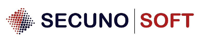 Secuno Soft – Din software partner.